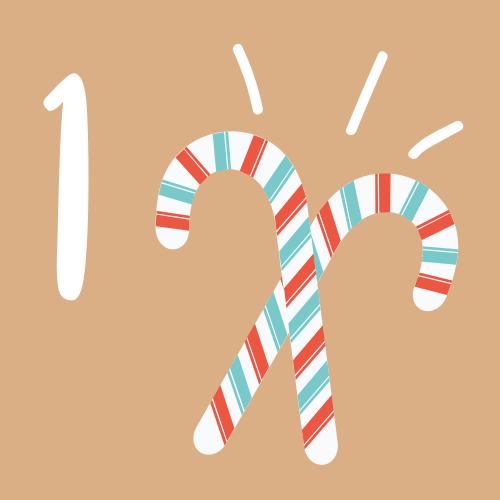 door-1° Dicembre