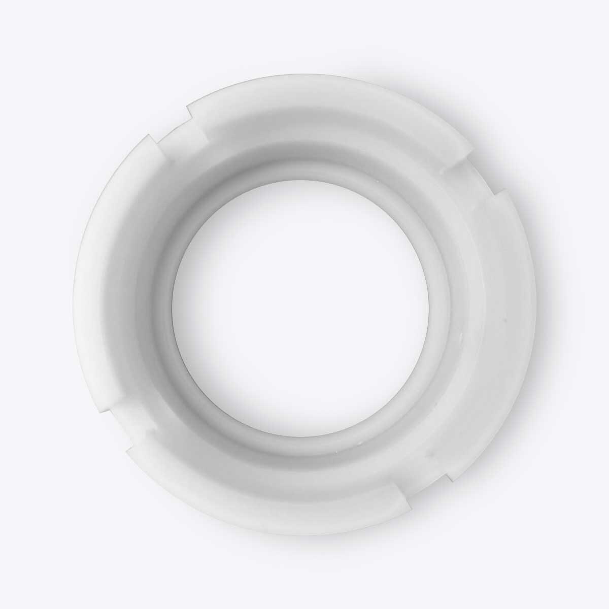 003-anello-riduzione-VIVA