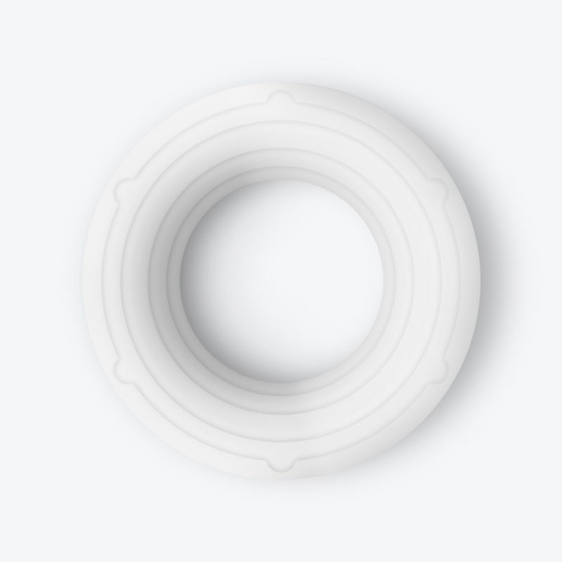 004-AnelloPastaMatic