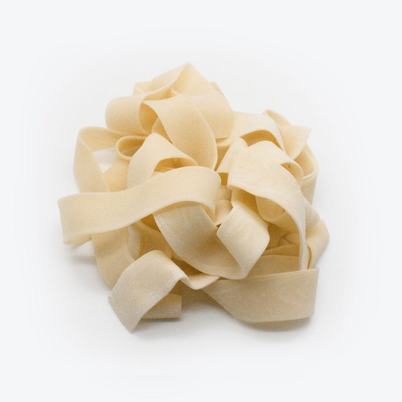 110-PAPPARDELLE_Pasta