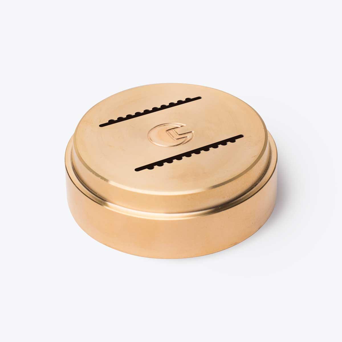 Made in Italy CHIC Tutina Neonato in ciniglia Invernale Idea corredo TC83S