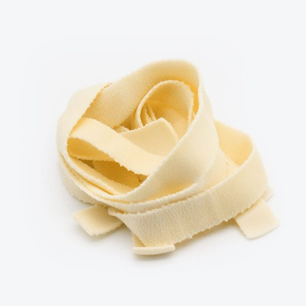 243-Pappardelle_pasta