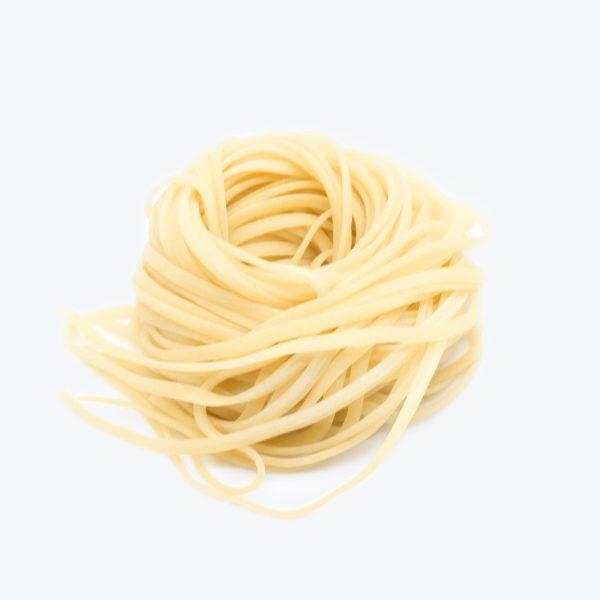 230-tagliolini_pasta