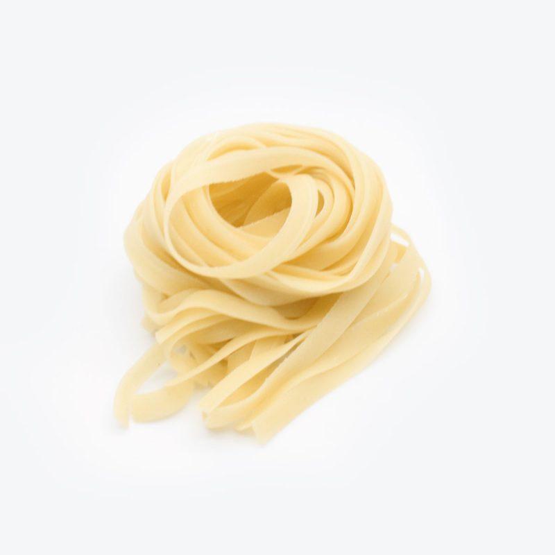 258-tagliatelle_pasta