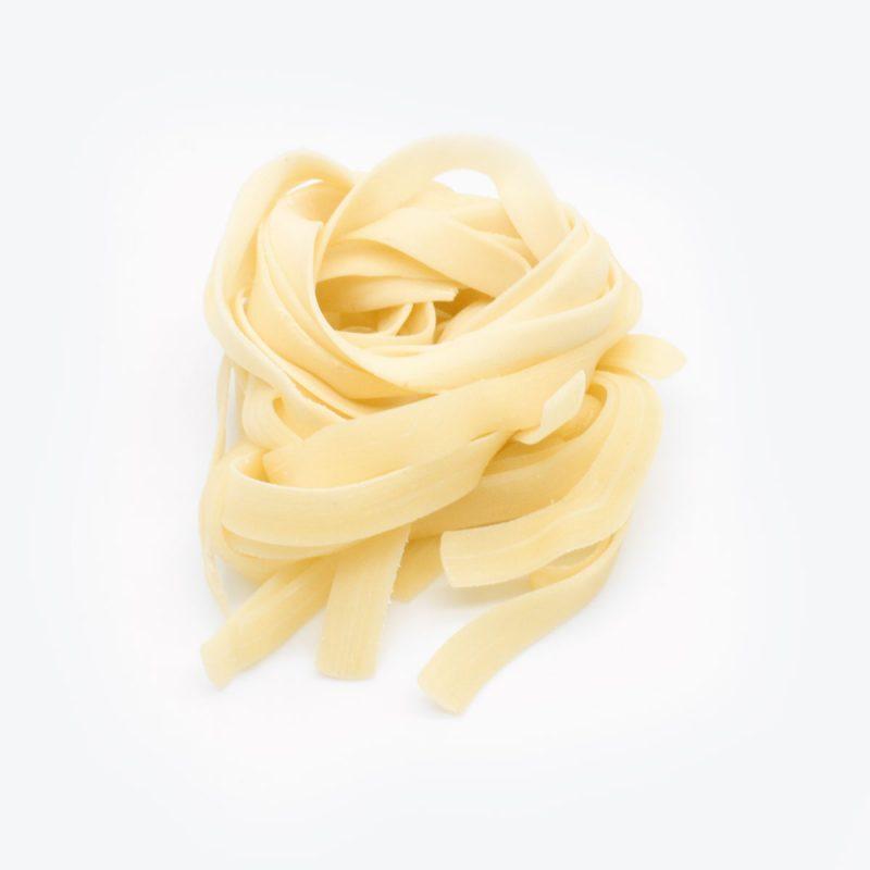 259-tagliatelle_pasta