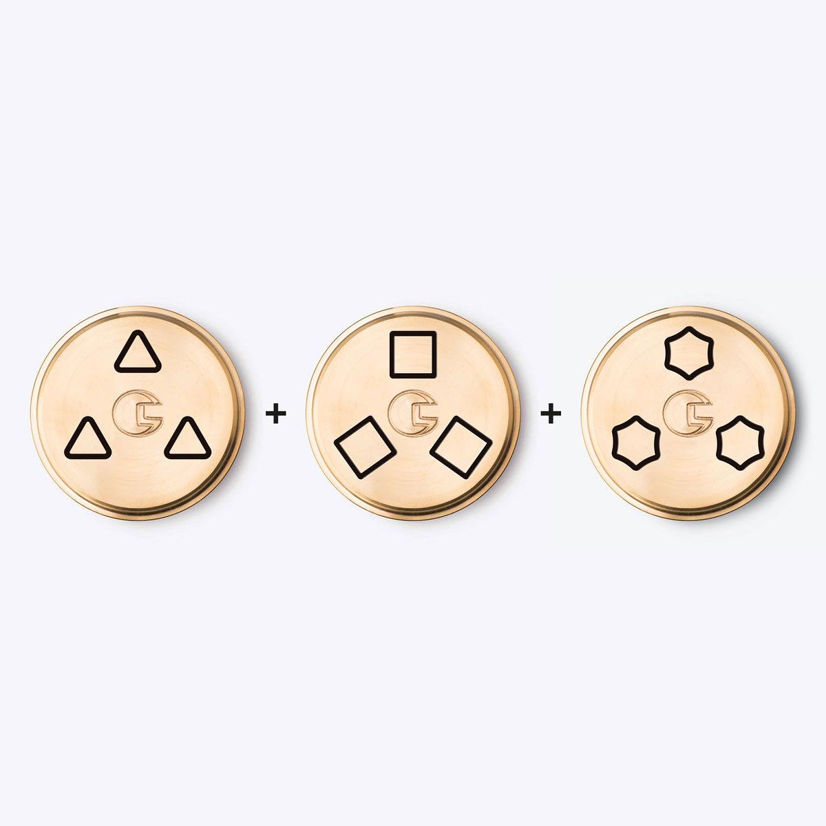 504-forme_geometriche_