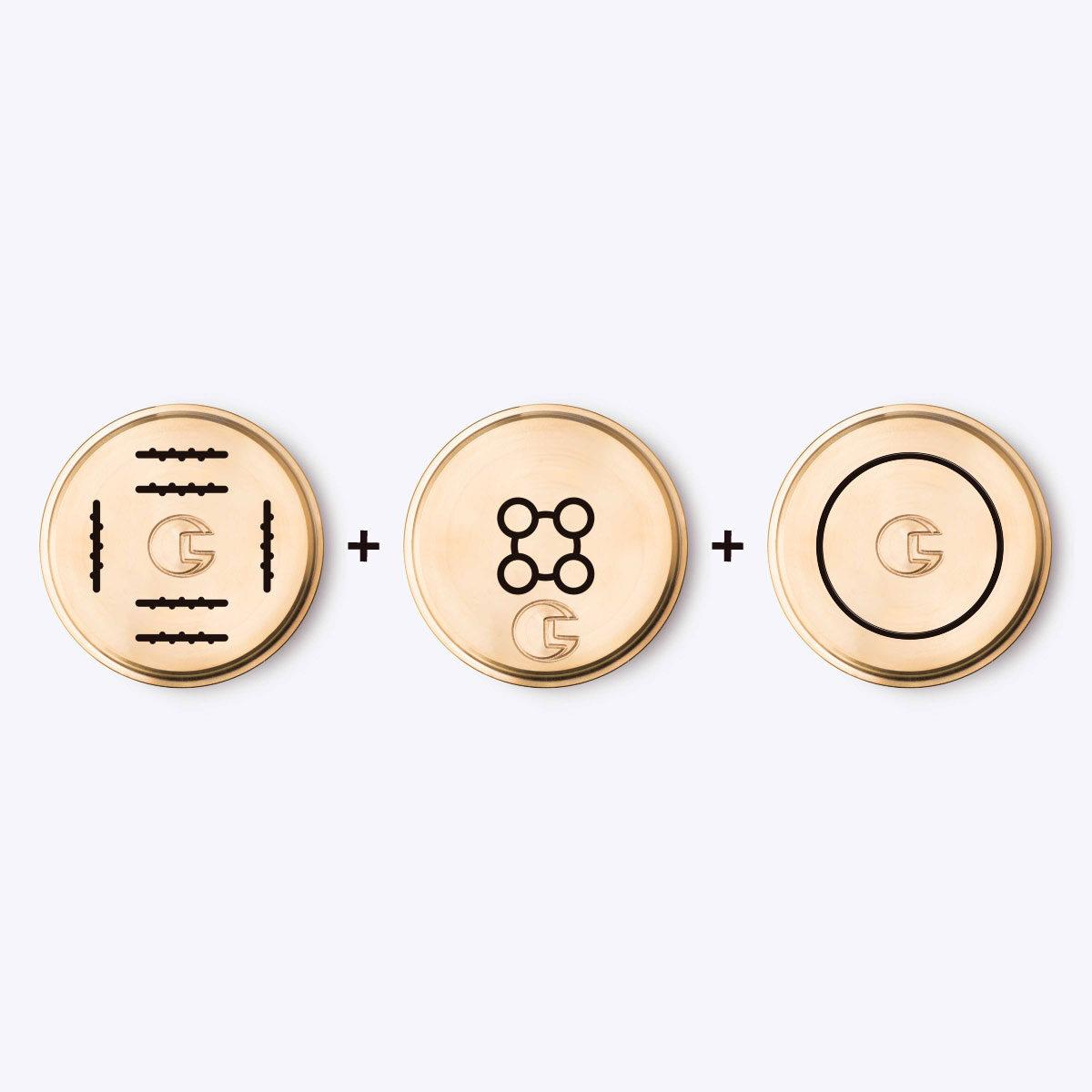 518-confezione_risparmio