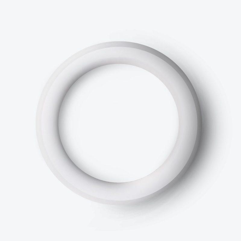 006-anello_silvercrest_