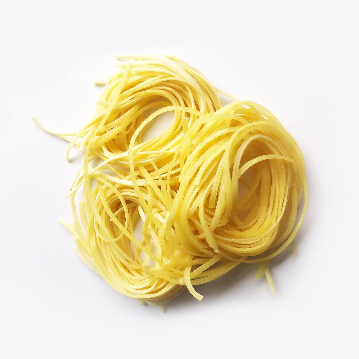 F626-TAGLIATELLA-TEFLON_pasta