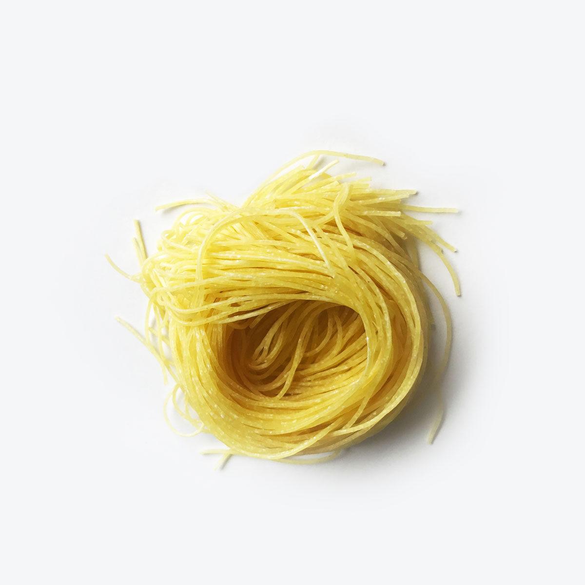 F628-Capelli_Angelo_teflon_pasta