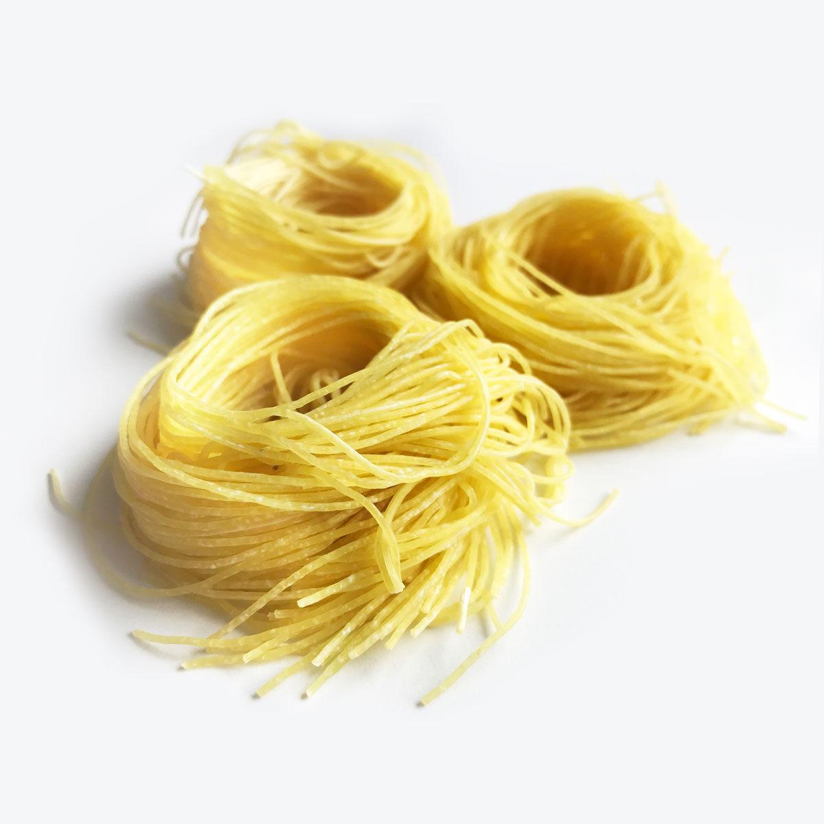 F628-Capelli_Angelo_teflon_pasta_