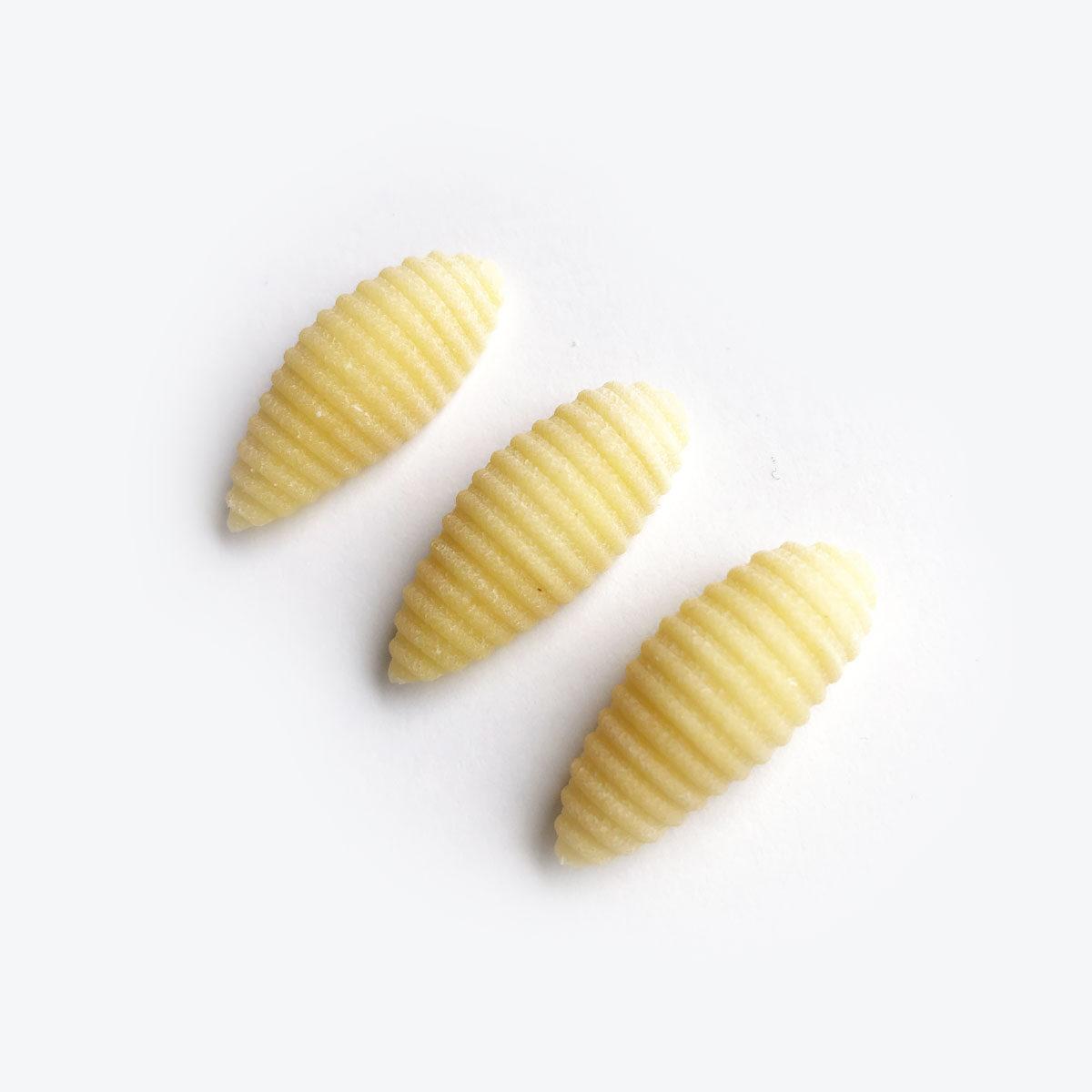 F632-Gnocco_sardo_bombato_pasta