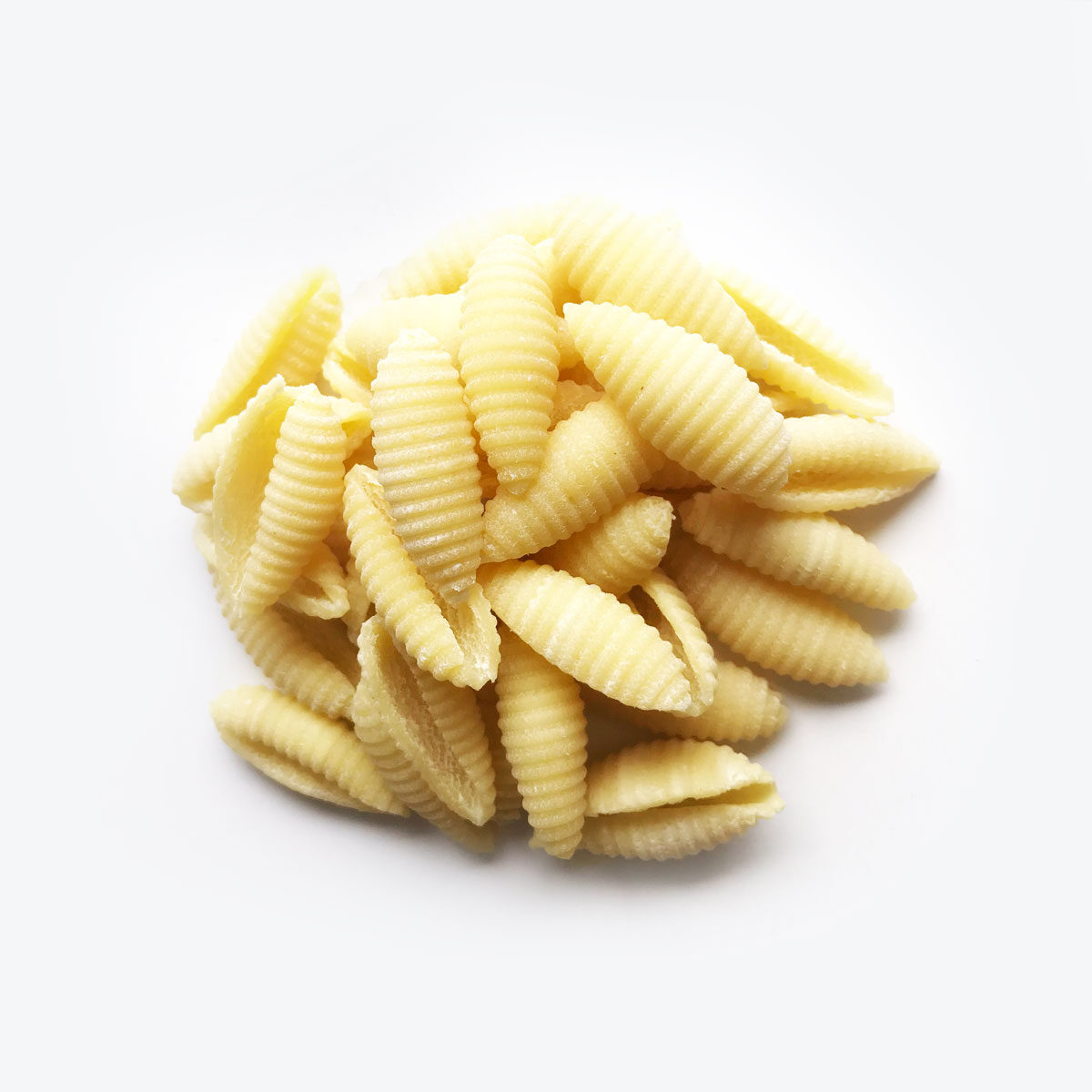 F632-Gnocco_sardo_bombato_pasta_