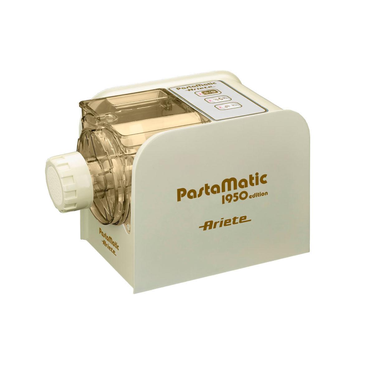 1005-Ariete_Pastamatic_