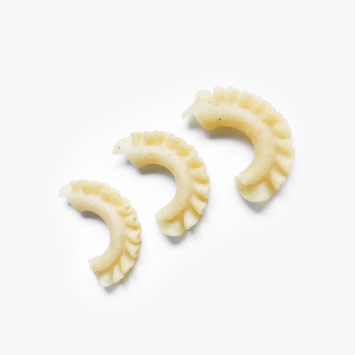 F633-Mini_Creste_Pasta